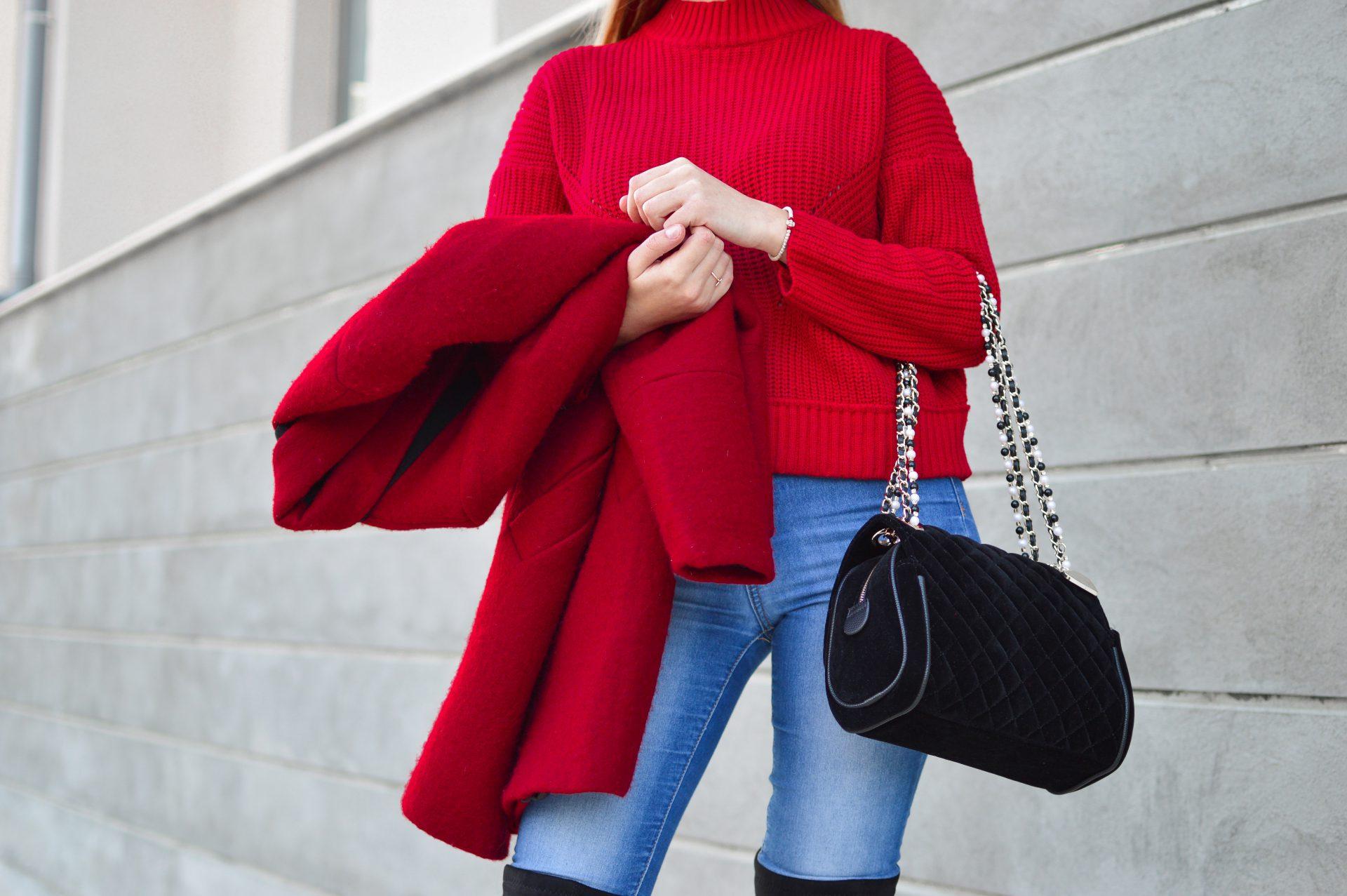 Power of Style – wie Kleidung Dein Unterbewusstsein beeinflusst