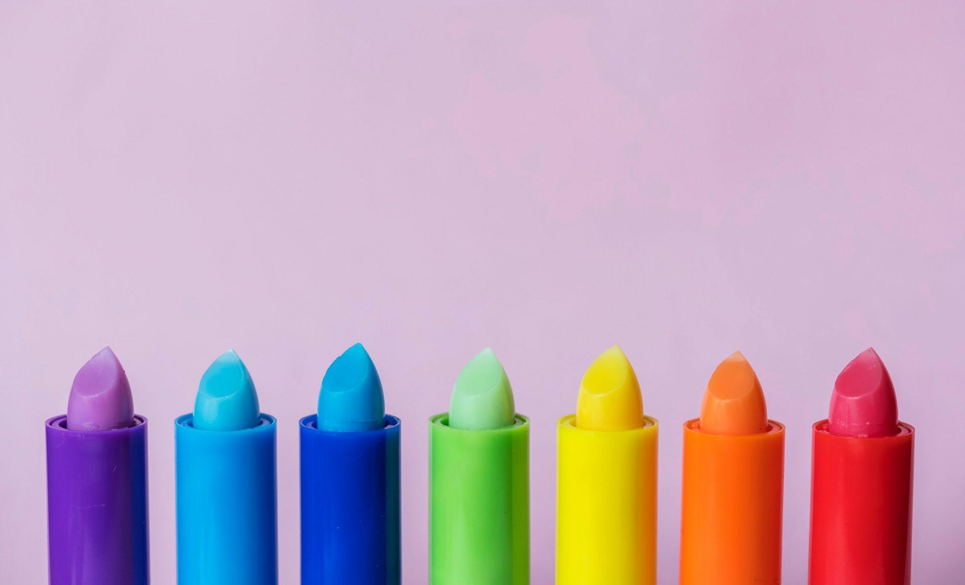 Colour Coaching – Du bist mehr als eine Jahreszeit…